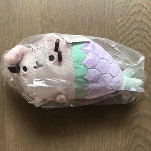Pusheen Plush Toy